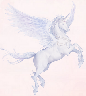 Guide Unicorn