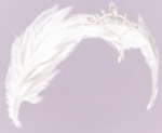 White Swan's Crown