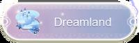 DW Dreamland