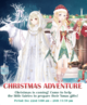 Christmas Adventure Event
