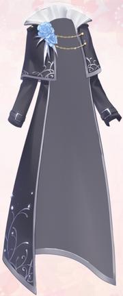 Diamond Shadow-Rare
