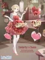 Celebrity's Choice