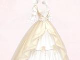 Sweet Breeze (Dress)