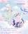Cloud Fairy