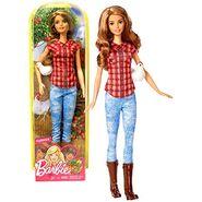 Idyllic Life Barbie