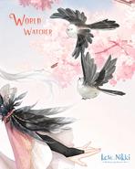 World Watcher 3