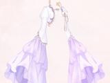 Purple Wings-Epic