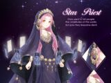 Star Priest