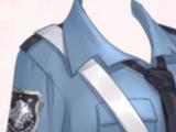 Federation Policewomen