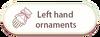 Icon LeftHandOrnaments