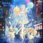 Symphony Star