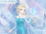 Snow Sovereign