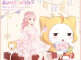 Sweet Wish