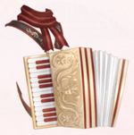 Adventure Accordion