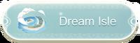 DW DreamIsle