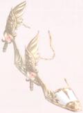 Love of Hermes