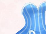 Miss Jellyfish
