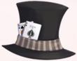 Dimensional Hat