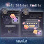 StarletsZodiacOfficial
