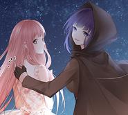 Ace and Nikki 2-SS2 2