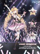 Sweet Superstar