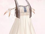 Soaring Eagle (Dress)
