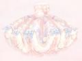 Cream Souffle