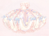 Cream Soufflé