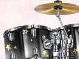 Drum Beat