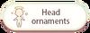 Icon HeadOrnaments