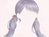Future Capriccio (Hair)