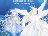 Caelum et Ocean Event