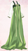 Verdant Willow