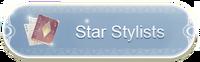 DW StarStylists