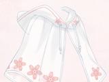 Sakura Raincoat