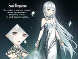 Soul Requiem