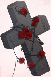 Cross Chain - Epic