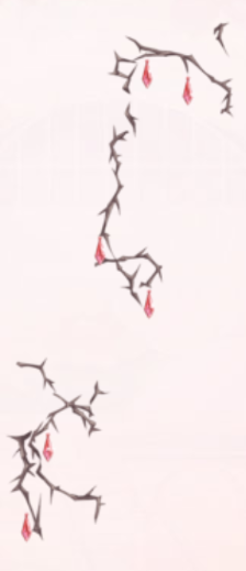 Thorn Dance