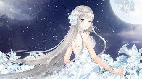 Love Nikki-Dress Up Queen Happiness Event IV