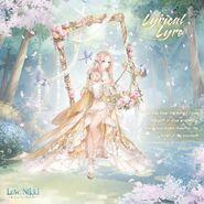 Lyrical Lyre