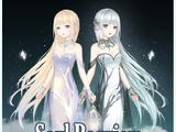Soul Requiem Event