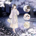 Fairy Flow