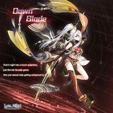 Dawn Blade