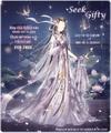 Seek Gifty 2