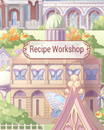 Recipe Workshop