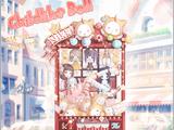 Childlike Doll