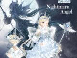 Nightmare Angel