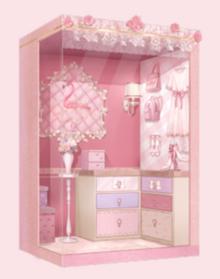 Dream Hut