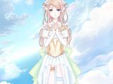 Queen Nanari