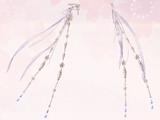 Saying of Sakura